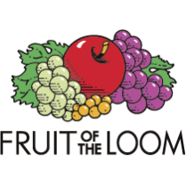 Frut og the loom