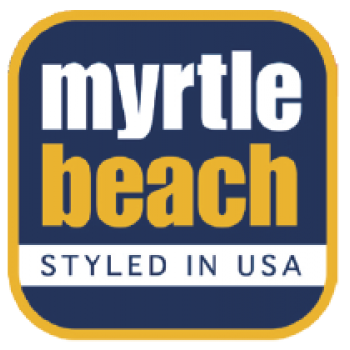 MARTLE BEACH