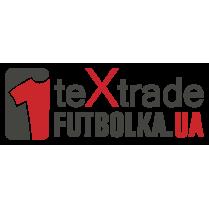 TEXTRADE-FUTBOLKA.UA