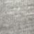 AS/Світло-сірий меланж