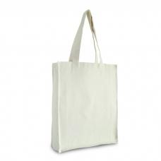 Еко-сумка ЄС-03-20