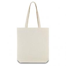 Еко-сумка ЄС-02-20