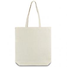 Еко-сумка ЄС-02-30